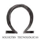 Ômega Soluções Tecnológica