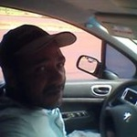 Washington Rodrigues Dos Santos