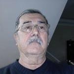 Jose Roberto Gaspar Gaspar