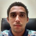 Jadiel Sousa