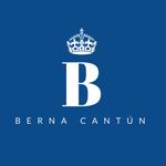 BernaCantun