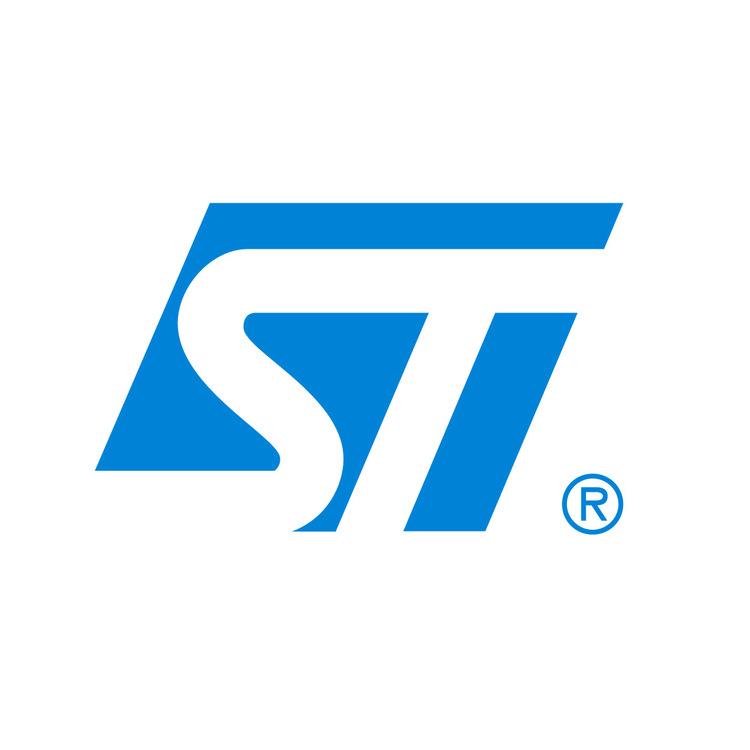 logo_st.jpg