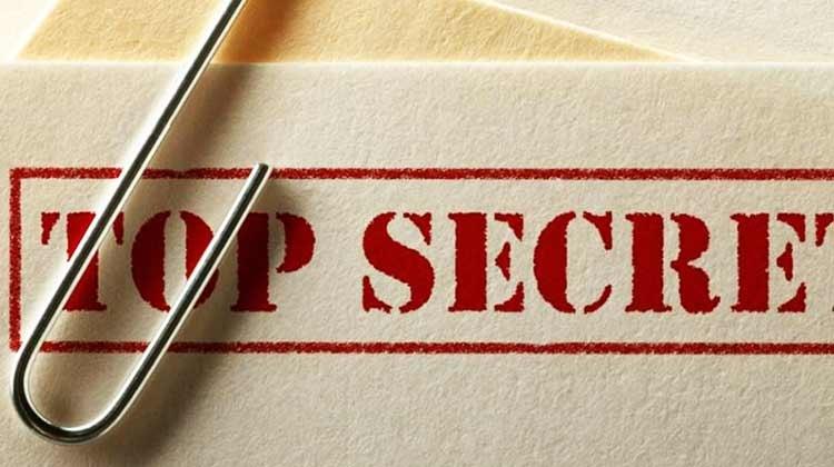 Como fazer downloads no fórum? Conheça agora os segredos!!!
