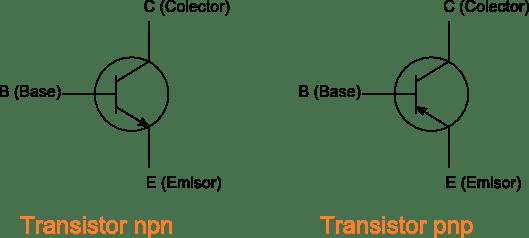 transistor-bipolar-símbolos.png
