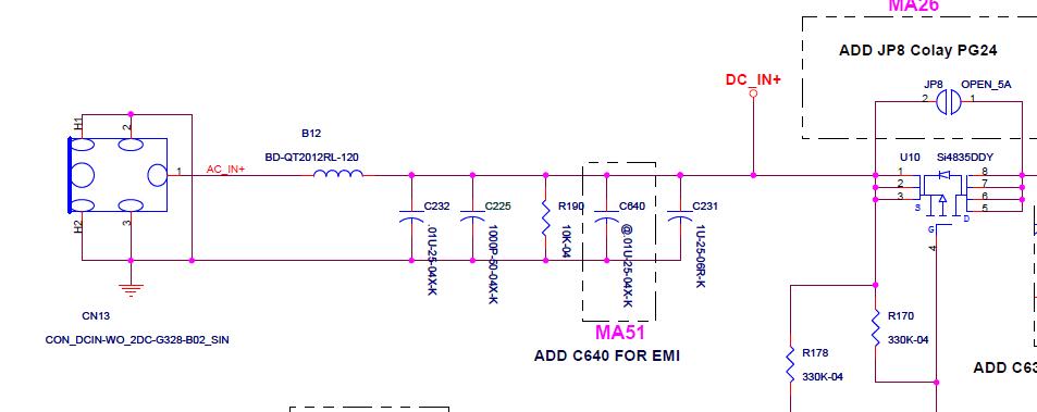dcin 71R-A14IM0-T810.png