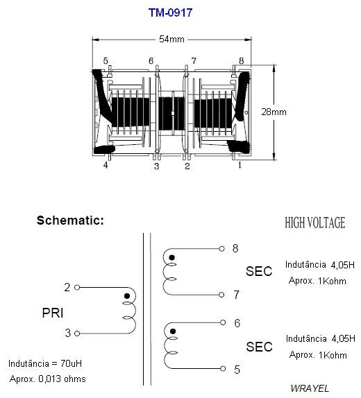 TM-0917 Schematic.jpg