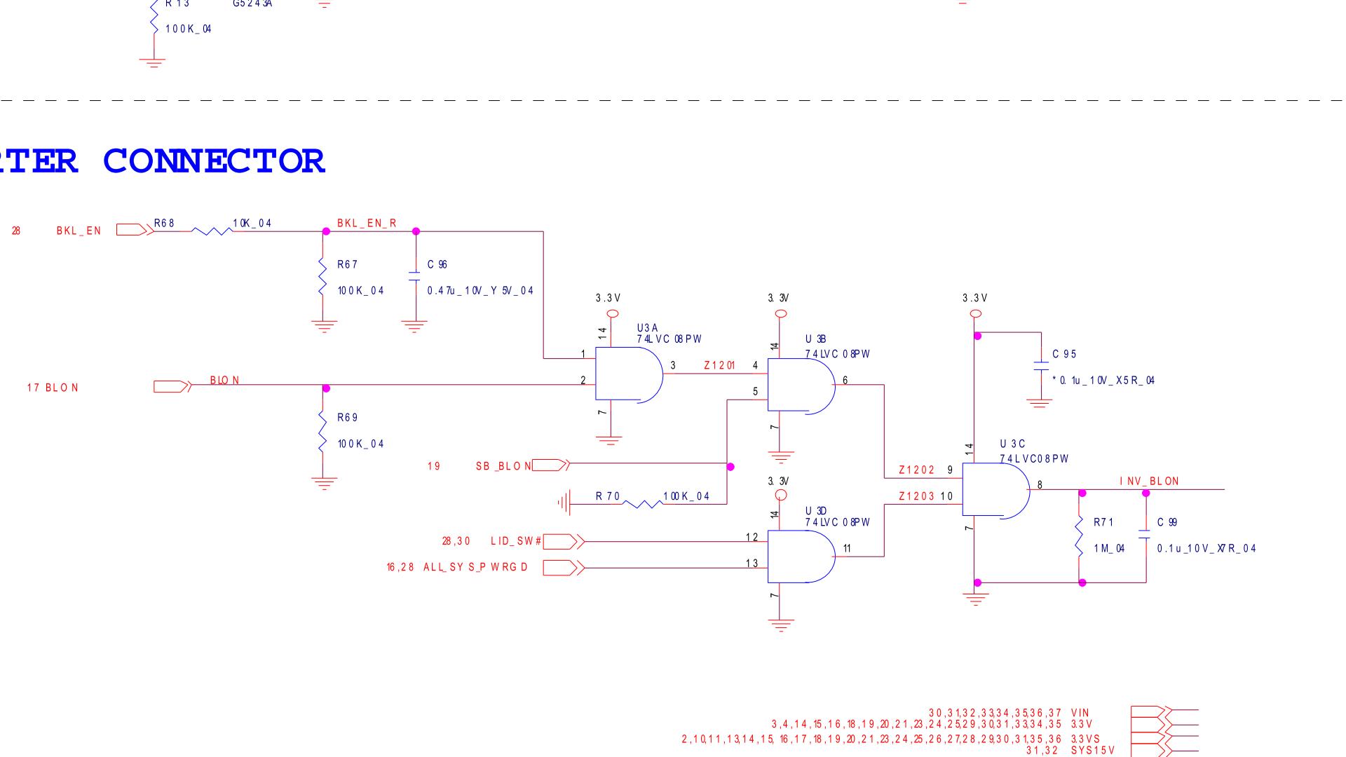 SIM+ \ 6-71-E4120-D02-GP \ sem video interno - Notebook's
