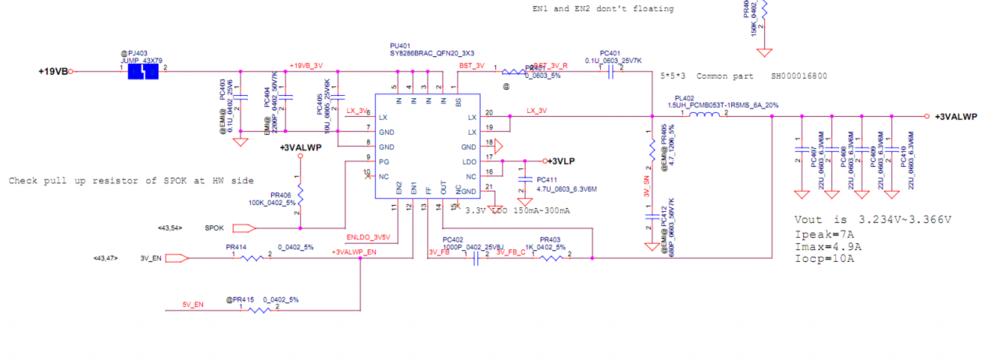 full_SY8286B_PDF.png