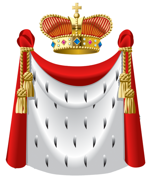 gold-crown-king-clipart-24.jpg