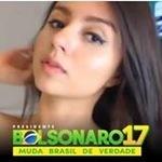 Dominika Silva