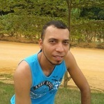 José Mathias SGP