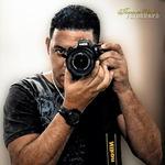 Josemar Pereira Fotografo - JN Studio