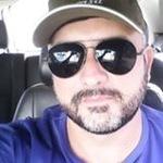 Eduardo Athayde