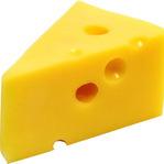 Cheese Master
