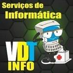 VDT INFO BDC - Serviços de Informática