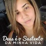 Marylin Ferreira