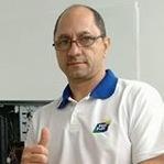 Edgar Nogueira