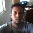 Frederico Aguiar