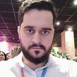 Jhonatan Duarte Ventino