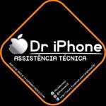 Dr iPhone asistencia