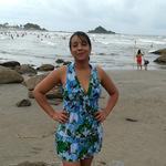 Aline Cristiane Da Silva