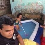 Givaldo Gomes de Souza