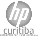 HP Curitiba