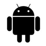 Universo Android