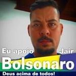 rodrigomatias_