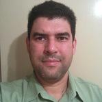 Farney Cardoso