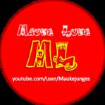 Mauke Luke