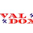 Valdox O Serviçal