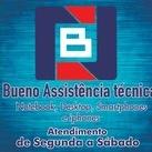 tombueno2010
