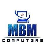mbmcomputers