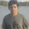 Gilmarcosta Costa Araujo