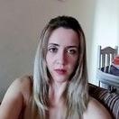 Carla Rodrigues de Andrade