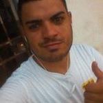 Reinaldo Tesso