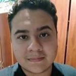 Raul César Rufino