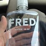 Fred Sandoval