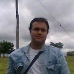 Nestor Garcia