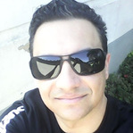 Eduardo Inacio De Lima