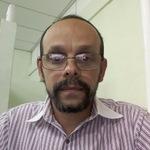 IGREJA MANANCIAL FONTE DE VIDA
