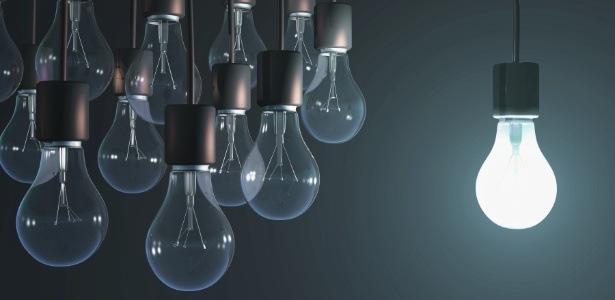 lampada-lampadas-1411590970915_615x300.jpg