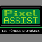 Pixel Assist