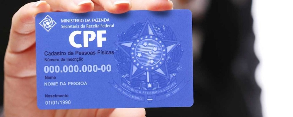 CPF.jpg
