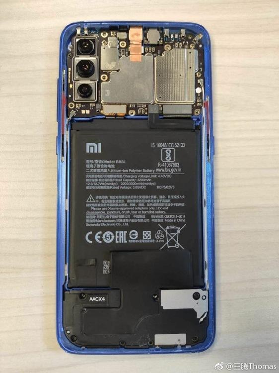 Xiaomi-9-teardown-2.jpg