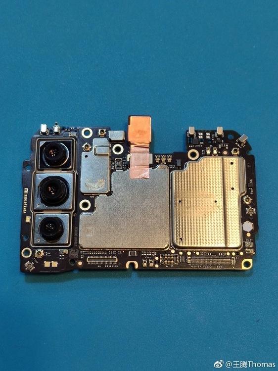 Xiaomi-9-teardown-5.jpg