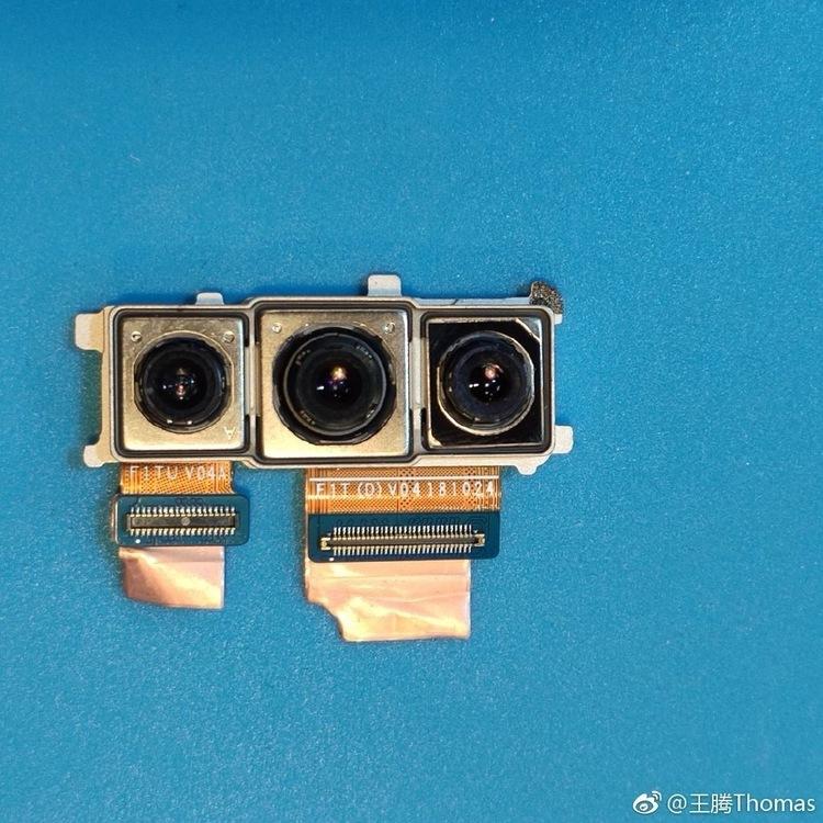 Xiaomi-9-teardown-7.jpg