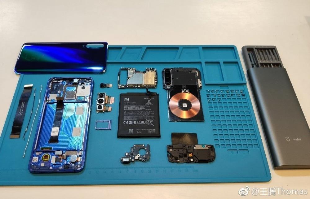 Xiaomi-9-teardown-9.jpg