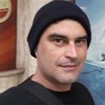 Luiz Fernando Giacomelli